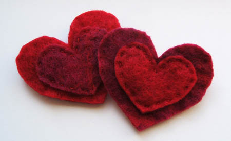 2_hearts_blog.jpg