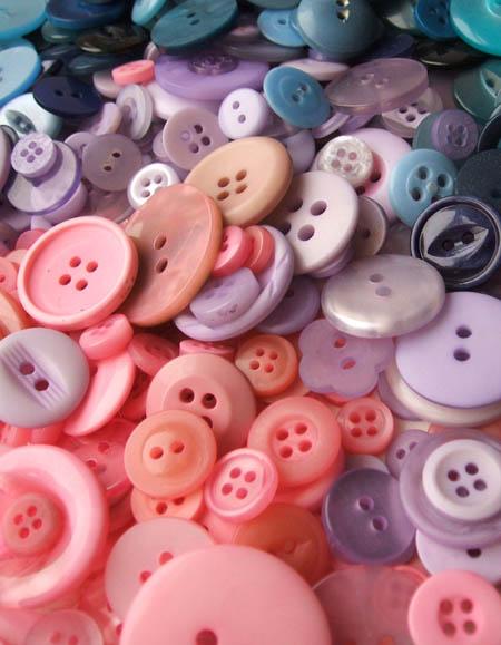 buttons_cu_blog.jpg