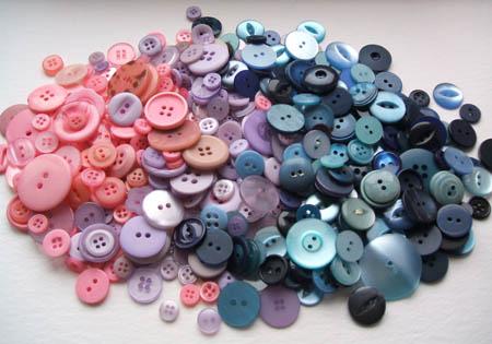 buttons_long_blog.jpg