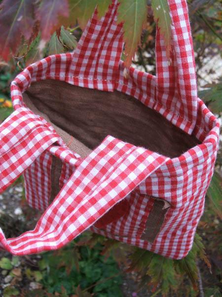 inside_bag_blog.jpg