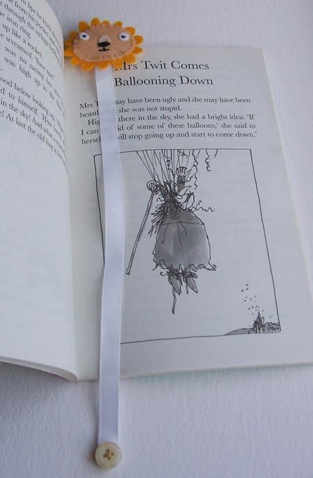 mark_inbook_blog.jpg