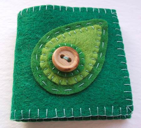 Green_cu_blog.jpg
