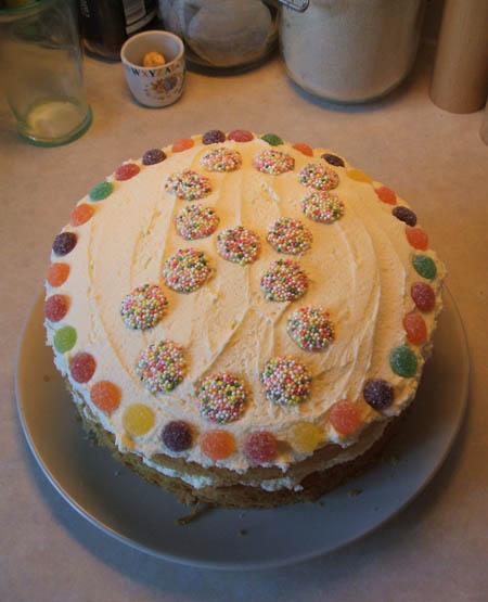 cake_top_blog.jpg