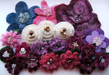 corsages!!!_bog.jpg