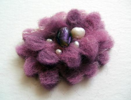 purple_pearl_blog.jpg