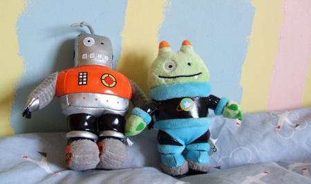 two_robots.jpg