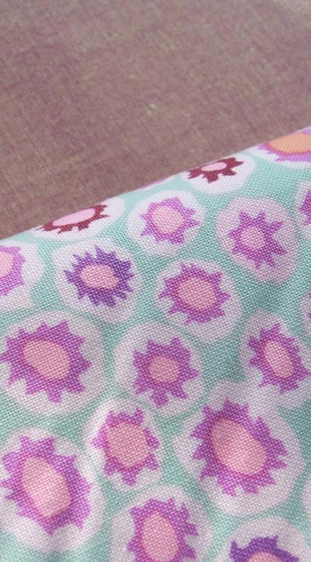 rowan_fabric.jpg