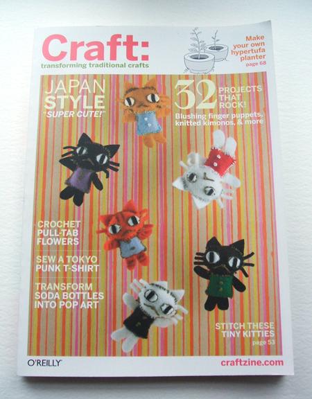 craft_mag_blog.jpg