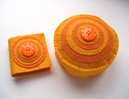 orange_together.jpg