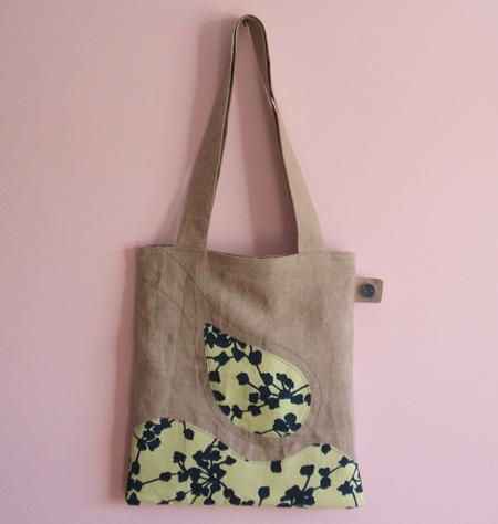 ok, proper new bags : )