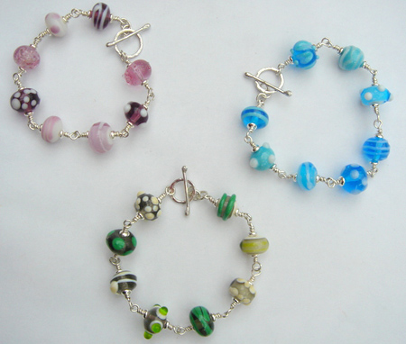 bracelet_circle.jpg