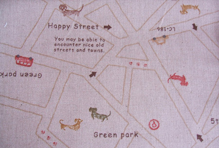 happy_street.jpg