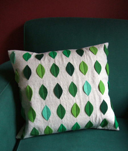 green_cushion_blog.jpg