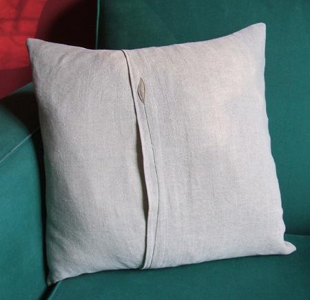 cushion_back