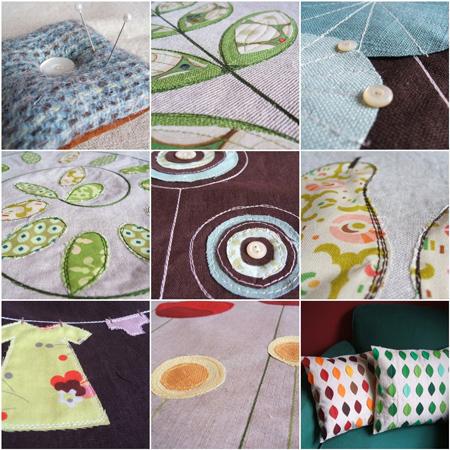 mosaic5600579