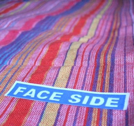 face_blog