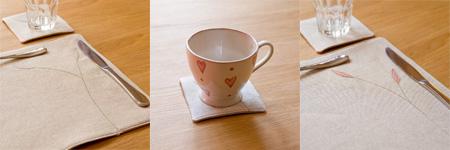 linen_blog