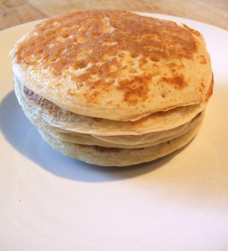 pancakes_blog