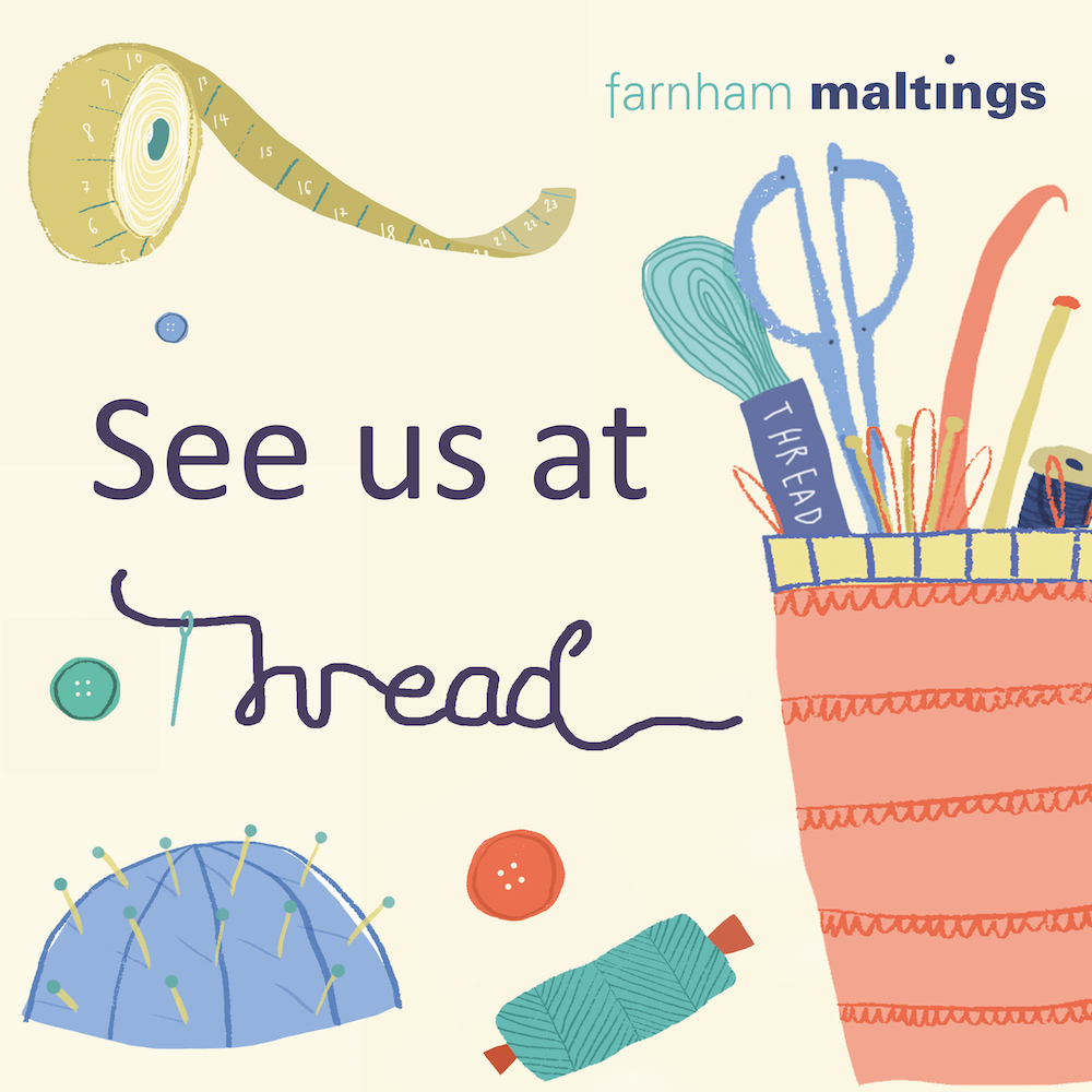 See us at thread 2